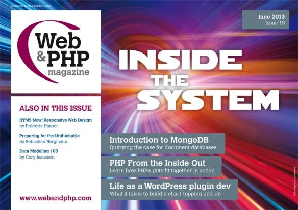 WPM6_13_Cover