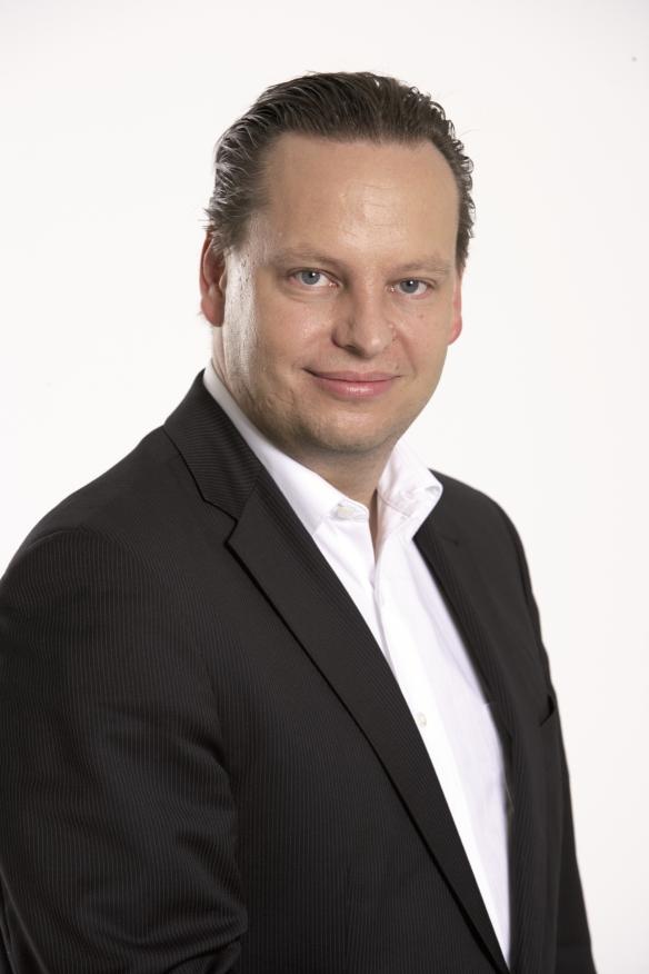 priebsch_stefan